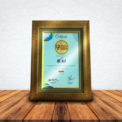 indonesia-bussiness-awards.jpg